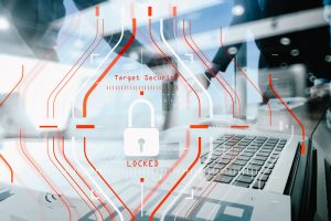 Importance of IT Security