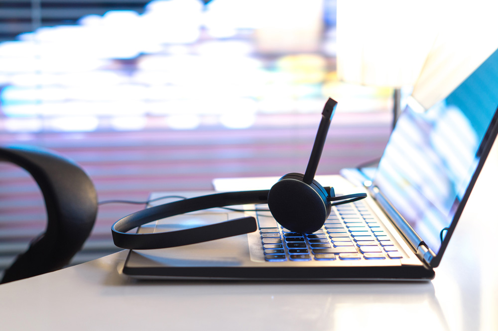 Why Switch To a VoIP Phone?