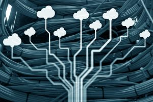 How to Keep Costs in Check When You Migrate to the Cloud