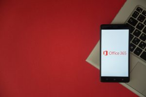 6 Benefits of Microsoft 365 for Remote Workers