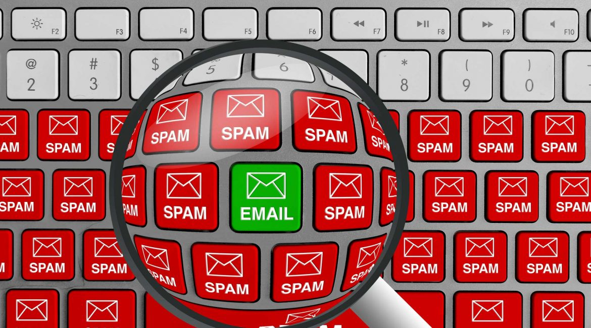 6 Qualities of a Secure Email Service