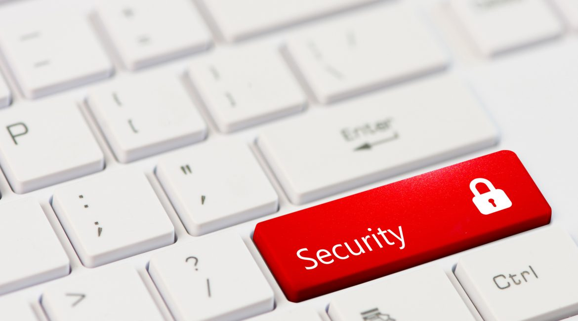 #5 Tips to Reduce Your Cloud Security Risks