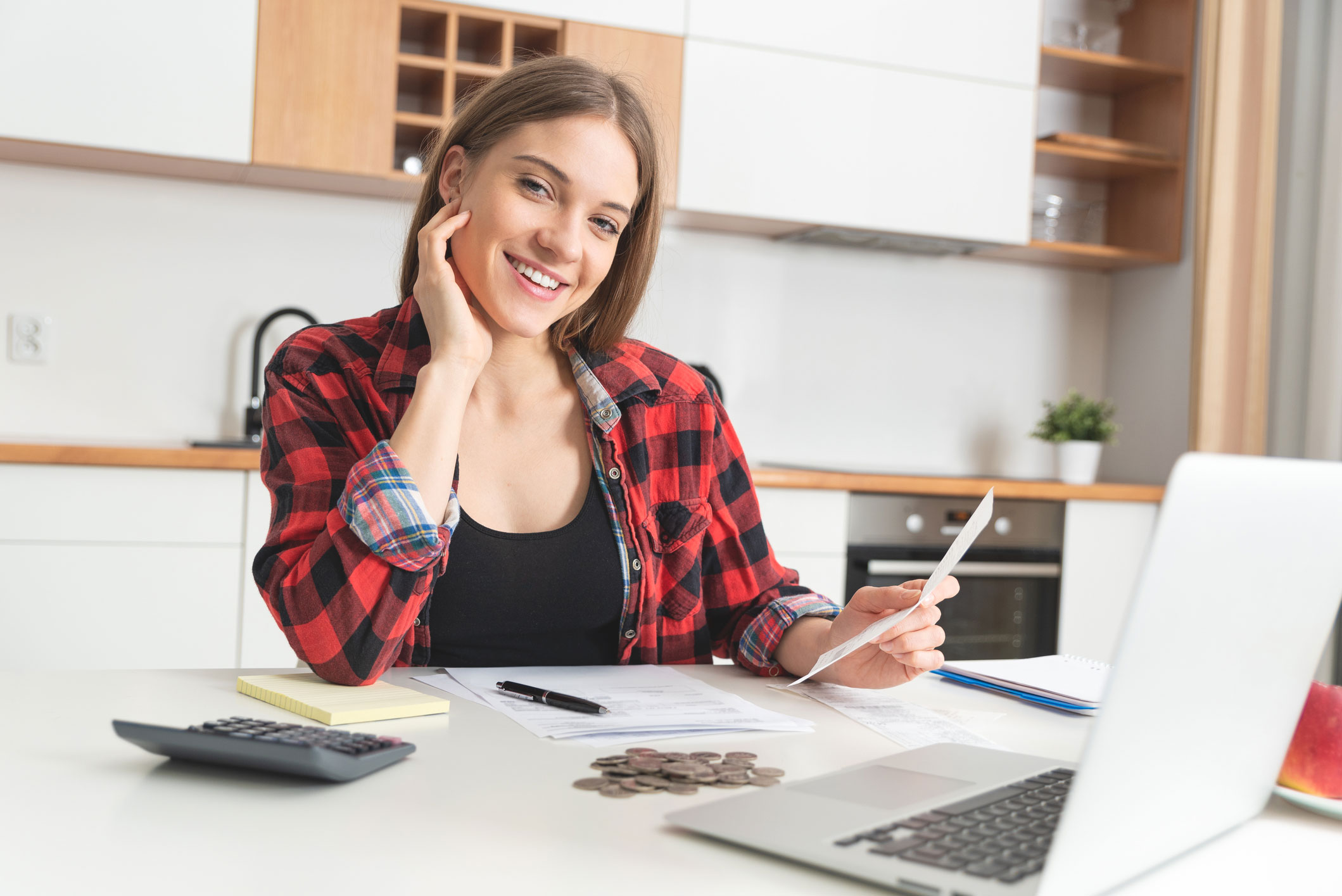 How Managed IT Services Support Your Remote Workers